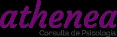 Athenea, Consulta de Psicología