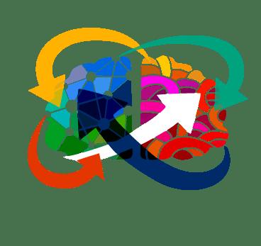 Cumbre Internacional Virtual de Inteligencia y Talento. Abril 2020